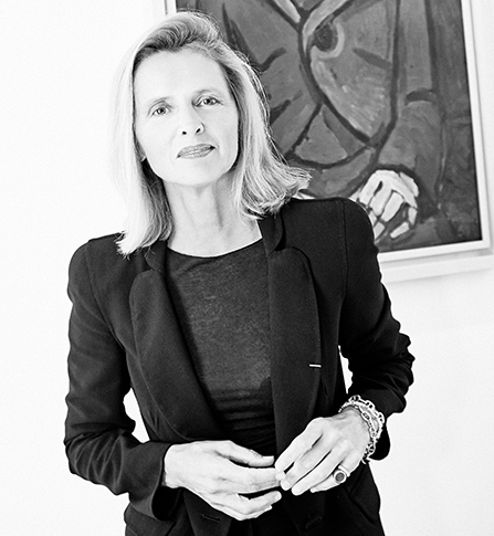Jana Revedin, Prof. Arch. PhD, born in Constance (D) in 1965, is a German Architect, Theorist and Writer. She lives and works in Carinthia (A) and Venice ... - cv_architect